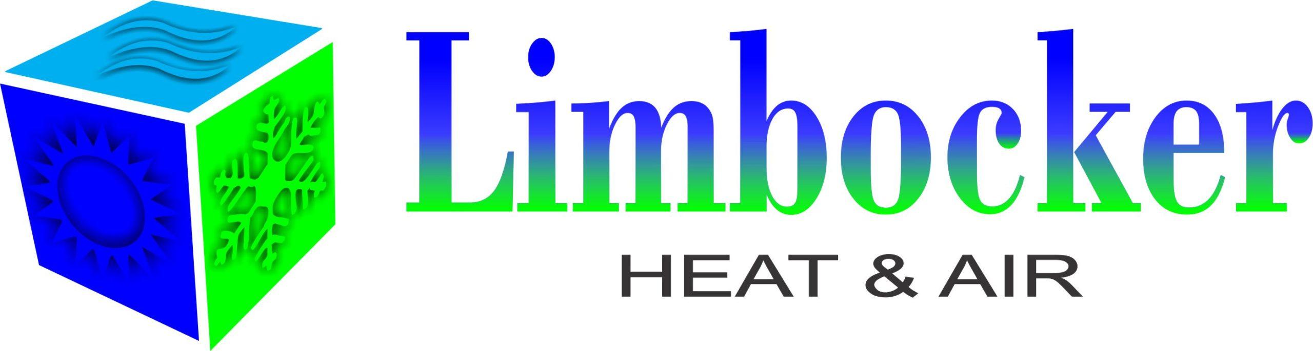 Limbocker Heating & Air logo